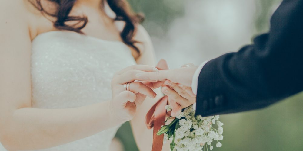How Can I Give My Wedding An Intimate Atmosphere?
