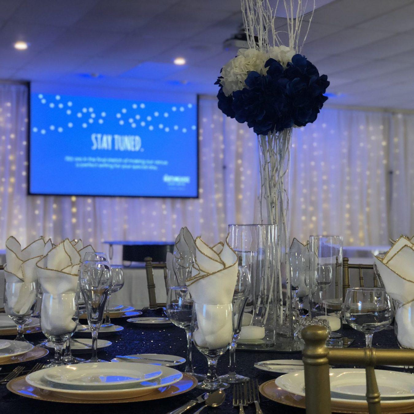 Coeur D Alene Outdoor Wedding Venues: Outdoor Wedding Venues Benton Harbor MI
