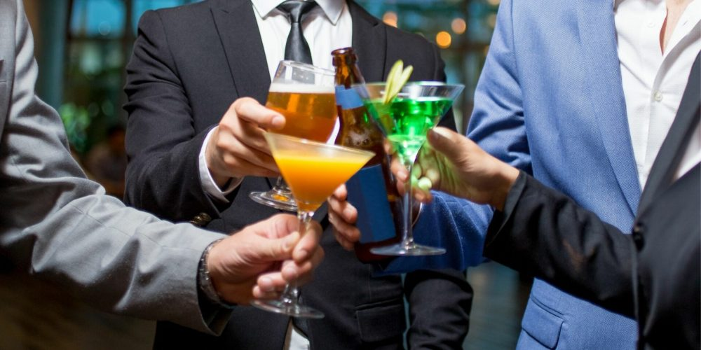 Pitching New Clients: How to Throw a Product Launch Party