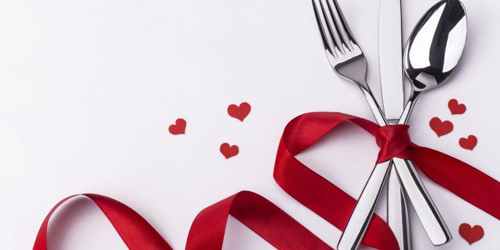 3 Valentine's Day Wedding Ideas You'll Love